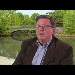 Jordan Kerner über die Schlümpfe - OV-Interview