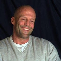 Jason Statham - Phil Broker - über den Film - OV-Interview
