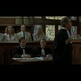Im Gerichtssaal - Szene Poster