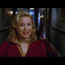 Interview mit Renée Zellweger (Lexi Littleton) - OV-Interview