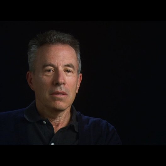 Tom Rosenberg - Produzent / über Amanda Seyfried - OV-Interview