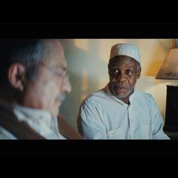 Fünf Minarette in New York - OV-Trailer