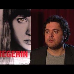 David Wnendt über die Ziele des Films - Interview Poster