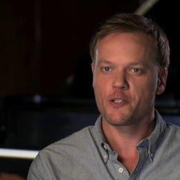 Jason Moore über die Bellas - OV-Interview