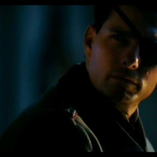 Operation Walküre - Das Stauffenberg Attentat - Trailer