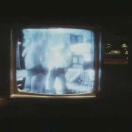 Auto Focus - Trailer