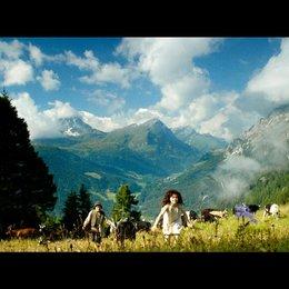 Heidi - Filmtipp
