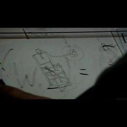 WAZ - OV-Trailer