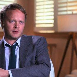 Sebastien Lemercier - Produktion - über den Film - OV-Interview