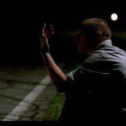 Jerichow - Trailer