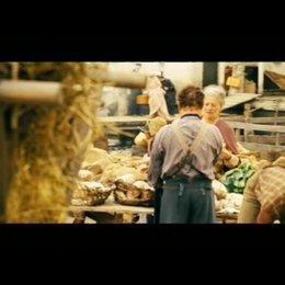 Tom und Huck entern den Dampfer - Szene Poster