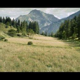 Die Winzlinge - Operation Zuckerdose - Trailer