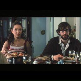 Abendessen bei den Eltern - Szene Poster