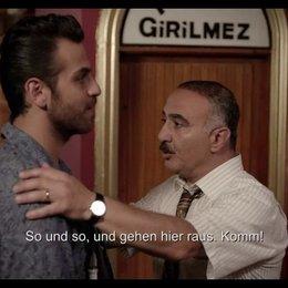 Kara Bela - Trailer