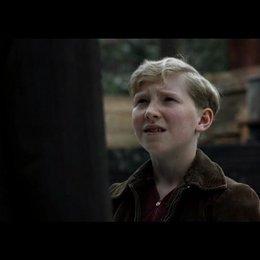 Das Wunder von Bern - Trailer
