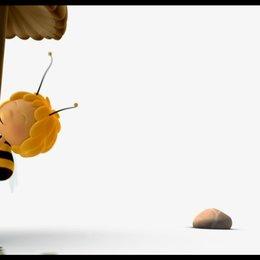 Die Biene Maja 3D - Teaser