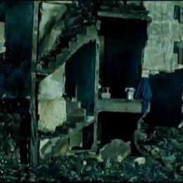 Waffenstillstand - Trailer