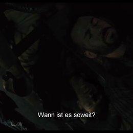 Snowpiercer (OmdU) - Trailer