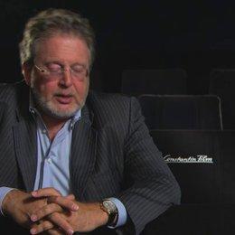 Martin Moszkowicz (Produzent) über die Authenzität von 3096 Tage - Interview