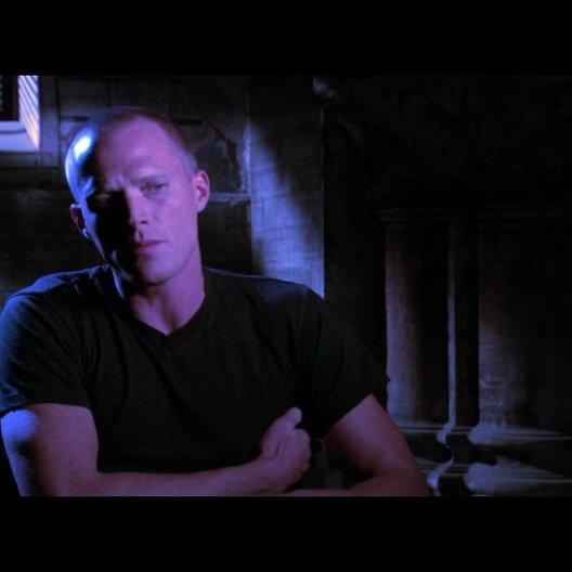"""Paul Bettany (""""Priester"""") über seine Rolle - OV-Interview"""