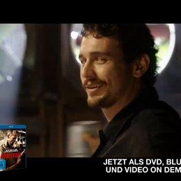Homefront (VoD-BluRay-DVD-Trailer)