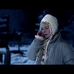 Helden des Polarkreises - Trailer