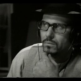 Living in Oblivion - OV-Trailer