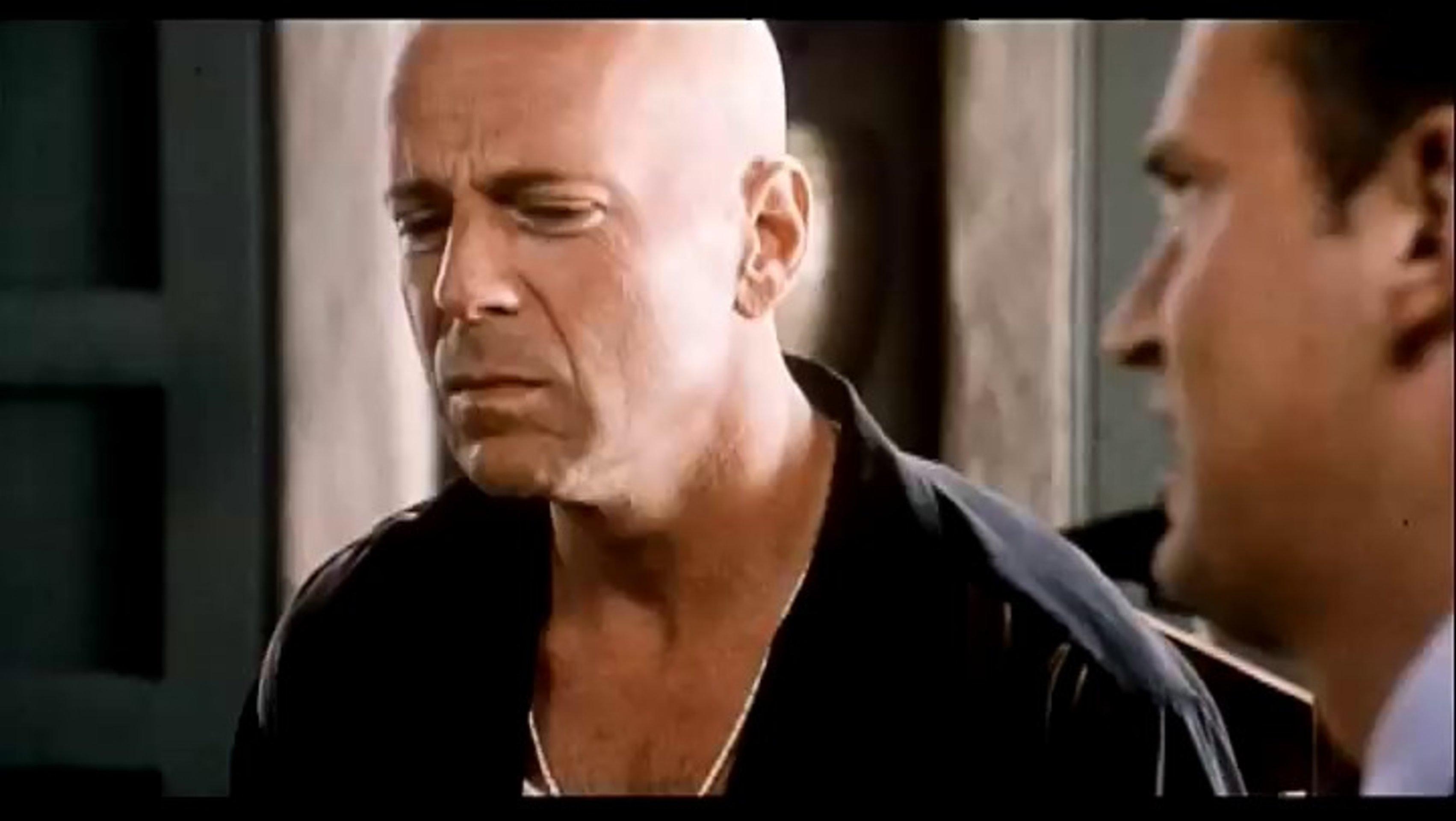 Keine halben Sachen 2 - Jetzt erst recht Film (2004