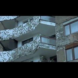 Hunting Party - Wenn der Jäger zum Gejagten wird (DVD-Trailer)