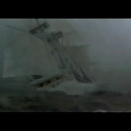 Master and Commander - Bis ans Ende der Welt - Trailer