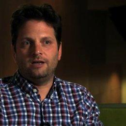 Max Handelman über die a capella-Versionen der Songs - OV-Interview