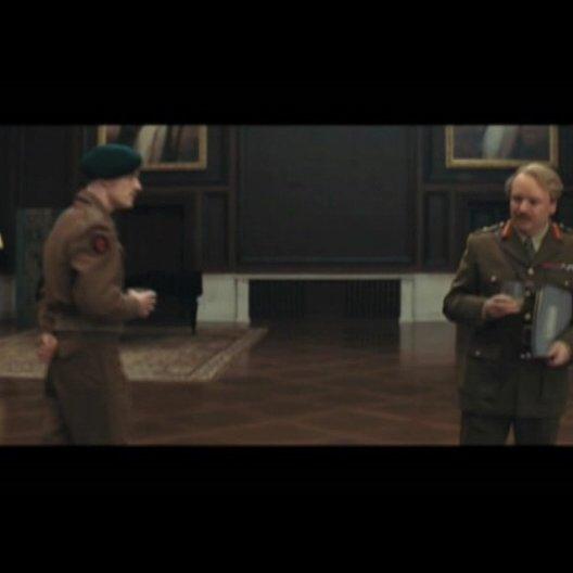 Das deutsche Kino - Szene
