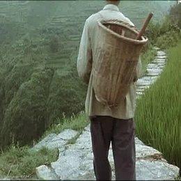 Balzac und die kleine chinesische Schneiderin - Trailer