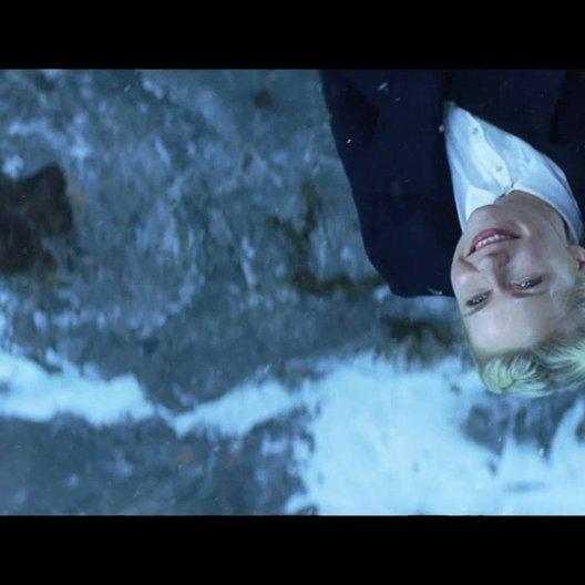 Upside Down - Trailer