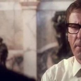 The Life and Death of Peter Sellers - Trailer