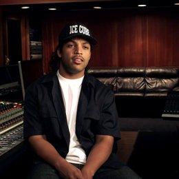 O Shea Jackson Jr über seine Erwartungen fuer die Zuschauer - OV-Interview