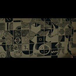 Mona Achache (Regie) über die weiteren Zeichnungen von Paloma - OV-Interview