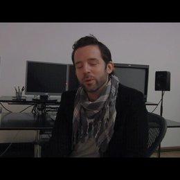 Dan Maag über Sibel Kekilli - Interview
