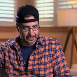 James DeMonaco - Regie - über das Konzept der Purge - OV-Interview