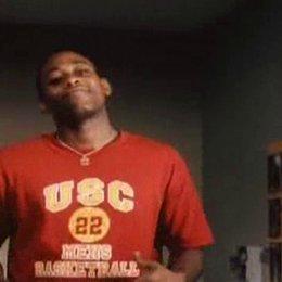 Love and Basketball - Trailer