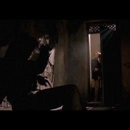 Gesetzlos - Die Geschichte des Ned Kelly - OV-Trailer