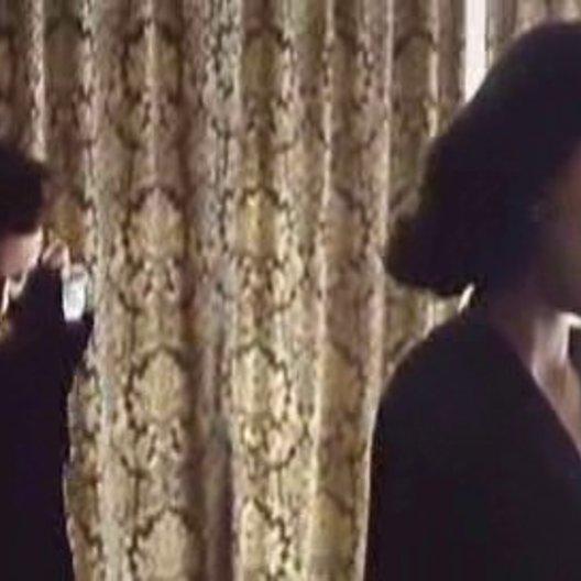 """""""Was habe ich sonst davon, Edith Piaf zu sein?"""" - Szene Poster"""