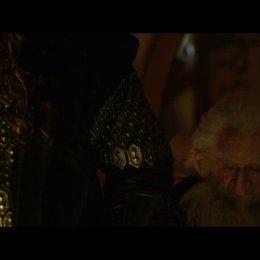 Der Hobbit: Eine unerwartete Reise - Trailer