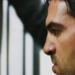 "Fack Ju Göhte: ""Automat"" (VoD-BluRay-DVD-Trailer)"