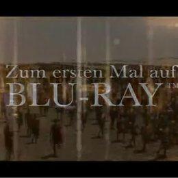 Cleopatra (BluRay-/DVD-Trailer)