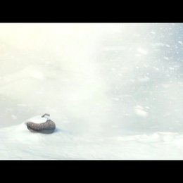 Ice Age 3 - Teaser Poster