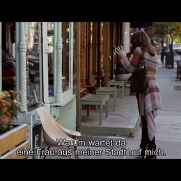 Concussion (OmdU) - Trailer