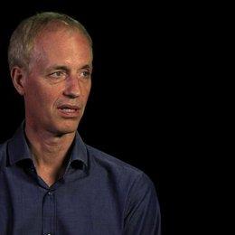 Dan Gilroy über die Story des Films - OV-Interview Poster