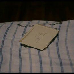 Schnittbilder Szene 2 - Sonstiges Poster