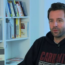 Dan Maag über das worauf sich die Zuschauer freuen können - Interview